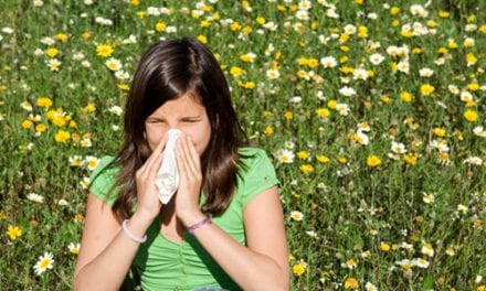 FDA Green-lights First Sublingual Allergen Extract, Oralair