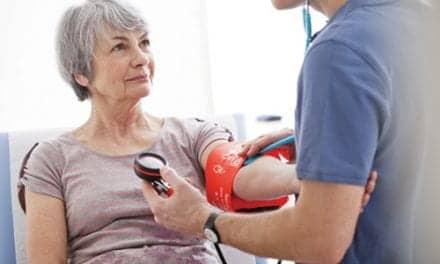 COPD in Women: Disease Now More Prevalent in Women