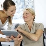 The Diverse Role of the Respiratory Care Practitioner in Home Care