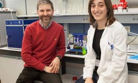 Fluorescent Sensor Developed To Detect Nitric Oxide