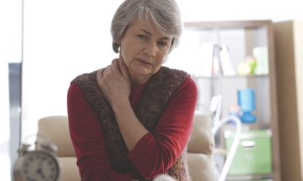 COPD: Greater Hospitalization, In-hospital Mortality Rates for Women