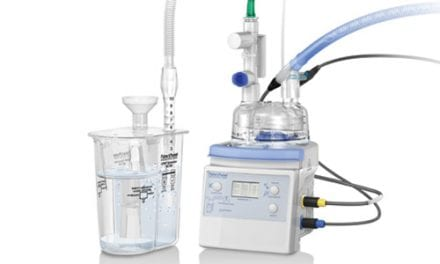 Bubble CPAP – Cost Effective, Efficient, and Safe
