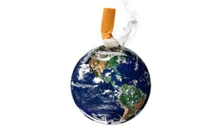 World No Tobacco Day: WHO Calls For Higher Tobacco Taxes