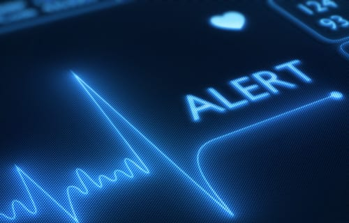 Scripps, Anthem Help Test Sentrian's COPD Remote Monitoring Technology