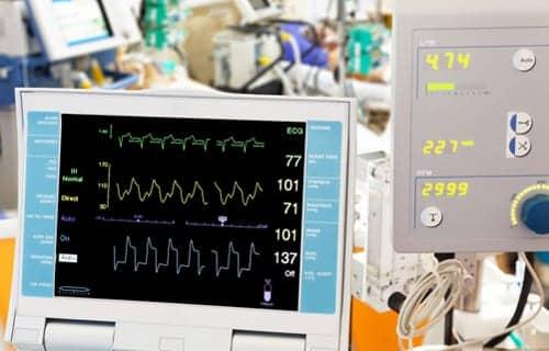 ECMO As A Resuscitation Strategy?