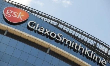 GSK Survey Points to Rise of COPD in US