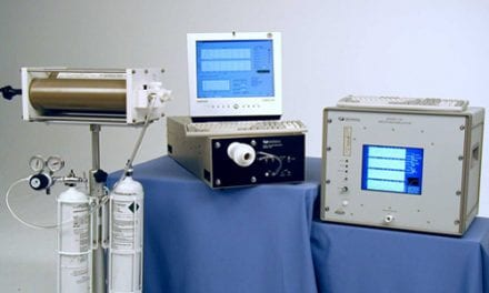 Hans Rudolph Offers a Range of Simulators