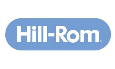 Hill-Rom Completes Acquisition of Mortara Instrument