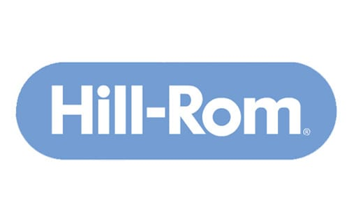 Hill-Rom to Acquire Welch Allyn for $2.05 Billion