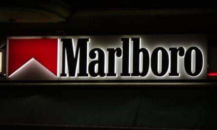 Marlboro Cigarettes: America's #2 Most Profitable Product