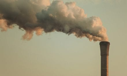 Second Trimester Exposure To Air Pollution May Increase Child's Asthma Risk