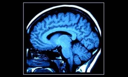REM Sleep Disturbance May Signal Future Parkinson's or Dementia