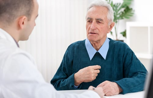 Chest Releases Updated Pulmonary Arterial Hypertension Guidelines