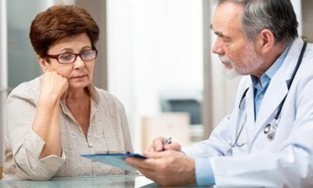 Meetings with Palliative Care Do Not Improve Anxiety and Depression Symptoms in Family Caregivers of Chronic Critically Ill Patients