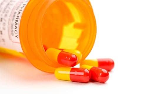 Novel Pulmonary Hypertension Drug Proves Safe, Effective