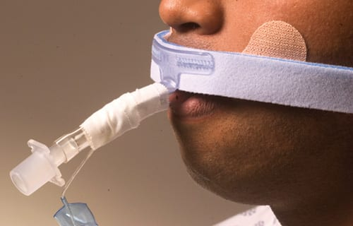 RT Products 2014 – Airway Management