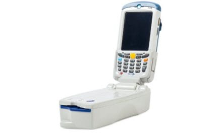 RT Products 2015 – Blood Gas Analyzers