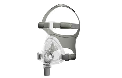 RT Products 2014 – CPAP & Bubble CPAP