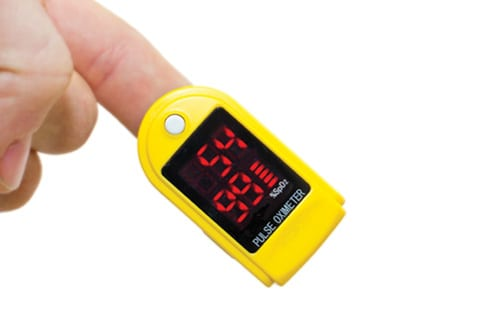 Pulse Oximetry: Better Designs Mean Better Outcomes