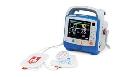 RT Products 2014: Resuscitation