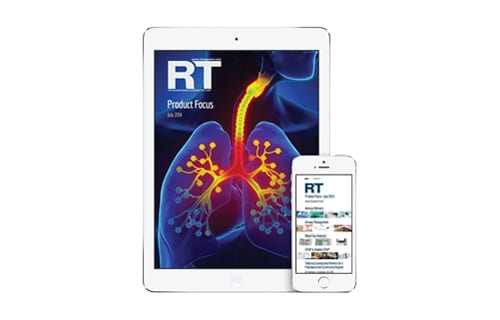 2014 RT Product Guide Now Available on Tablet, Mobile Apps