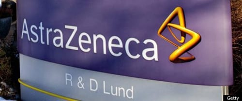 PatientsLikeMe's Multiyear Deal with AstraZeneca Will Impact Global R&D