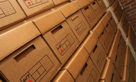 Smallpox Vials Found in NIH Storage Room