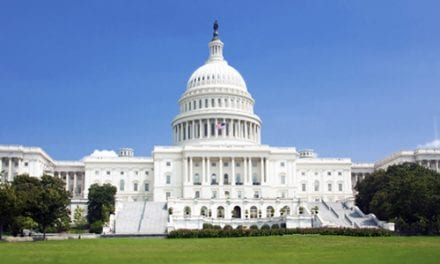 US House Passes 'C21st Cures' Bill to Speed New Drugs to Market