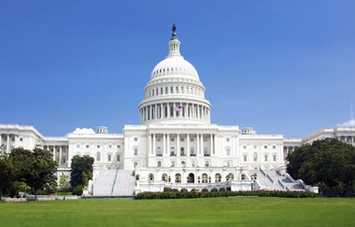 Medical Device Tax Repeal Heads for Senate Showdown