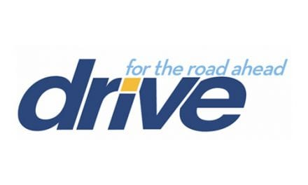 Drive Medical Continues Integration of DeVilbiss