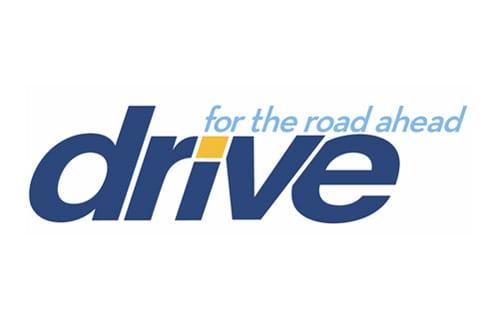 Drive Medical Receives Key ISO Certification