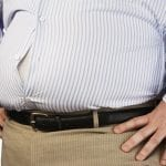 Extra Weight Linked with Increased Survival in Some Patients with Infectious Diseases