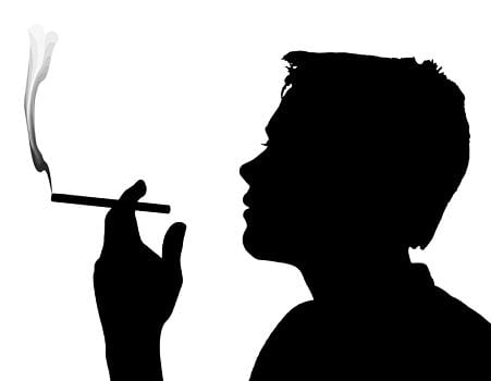 E-Cigarette, Marijuana Risks Unclear to Teenagers