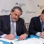 The Respiratory Institute: World Class Collaborative Care