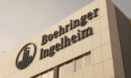 FDA Accepts NDA for Boehringer's Fixed-Dose COPD Combo Drug