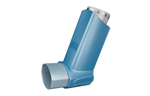 COPD: Why Are So Many Doctors and Patients Unconcerned with Proper Inhaler Use?