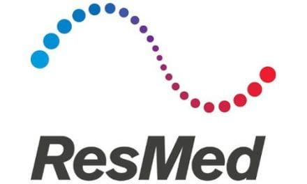 ResMed Unveils AirCurve 10 Series with Bilevel Devices