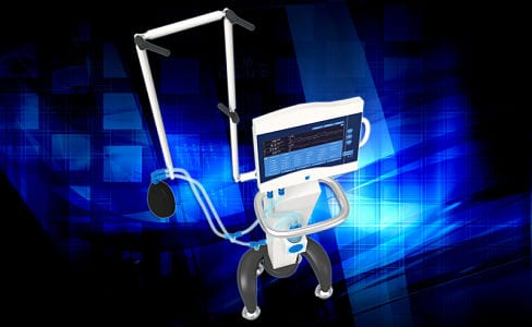 Medical Device Makers Beef Up Product Guarantees to Woo US Hospitals