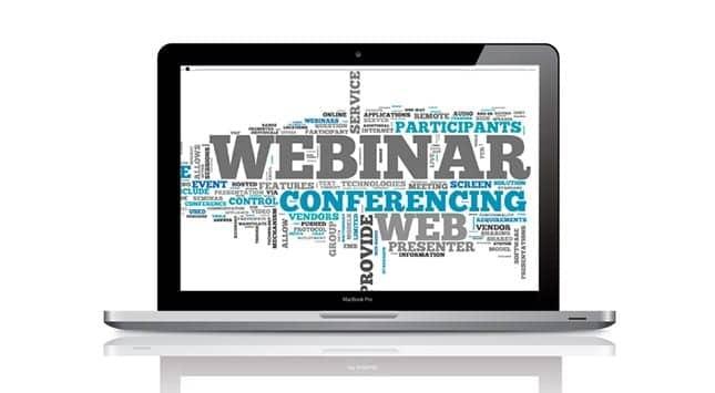 Webinar: Reducing & Preventing VAE/VAP