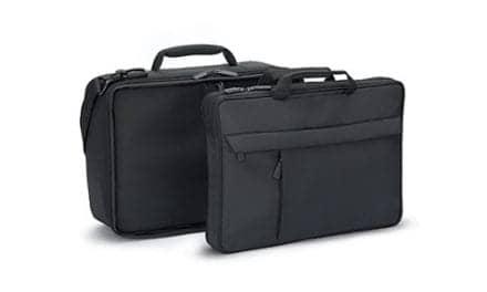Philips Releases PAP Travel Briefcase for Sleep Apnea