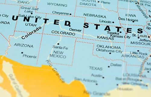 CDC: Flu Widespread in 12 States