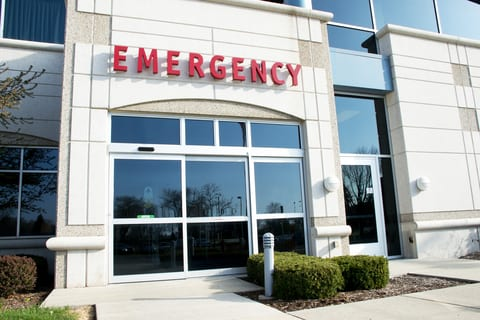 Can Payment Reform Improve Emergency Care?