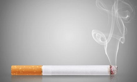 FDA-approved Alzheimer's Drug May Help Smokers Quit