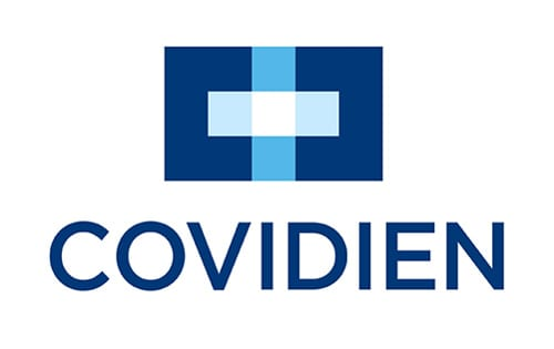 Covidien Supports AAMI Foundation's National Coalition for Alarm Management Safety