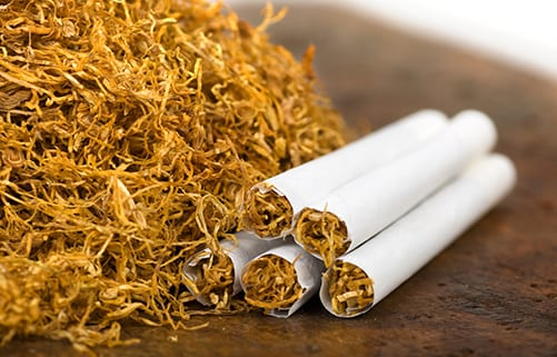 Tobacco Regulation Advocates Get Support from Medical Professional Organizations in Court Filing