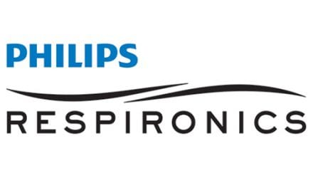 """Philips Offers """"The Answer"""" for Sleep Homecare Providers"""