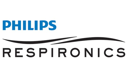 Philips Launches New Home Sleep Testing System