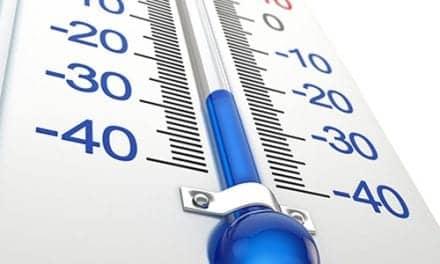 Enterovirus D68 Will Die Off by Winter