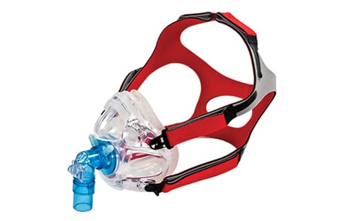 Market Analysis: CPAP Masks and Interfaces