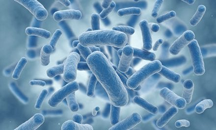 Rapid Breath Test Patented for Pneumonia, TB
